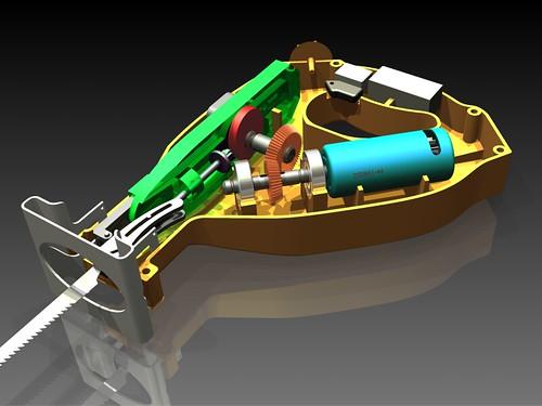 Convert PDF files to AutoCAD DWG CAD  Convert2AutoCAD