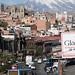 La Paz street view