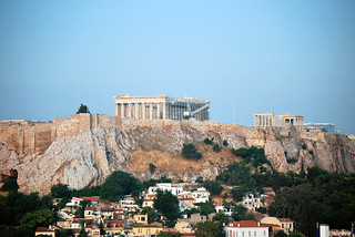 Athens 07 06 09_1231 | by HBarrison