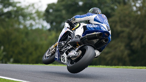 Cadwell Park BSB #6 | by live2aviate