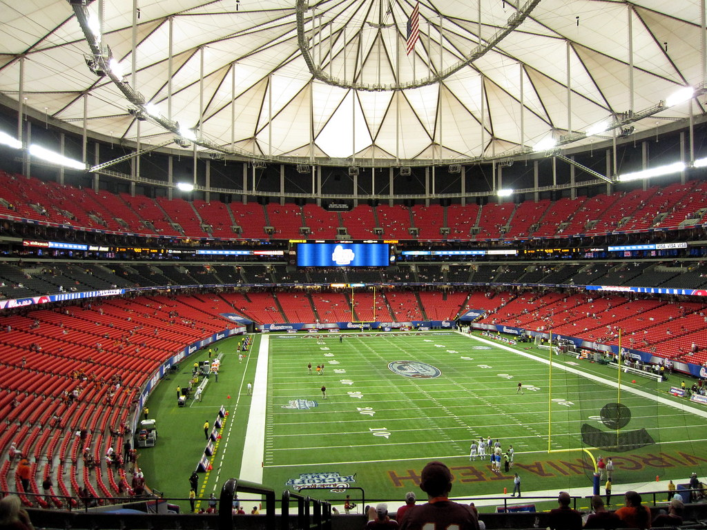 Cowboys And Falcon Tickets Sunday November Th Mercedes Benz Stadium
