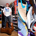The Sneaker business- Spin Doctor
