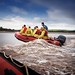 rafting_v7b_cmyk COMP