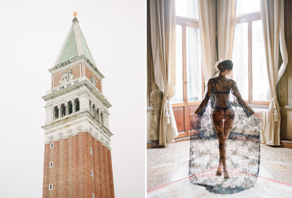 RYALE_Venice_Boudoir_13