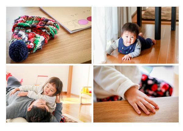 愛知県豊明市 家族写真 誕生日記念 ファミリーフォト バースデーフォト ご自宅 出張撮影 口コミ 人気 オススメ ランキング