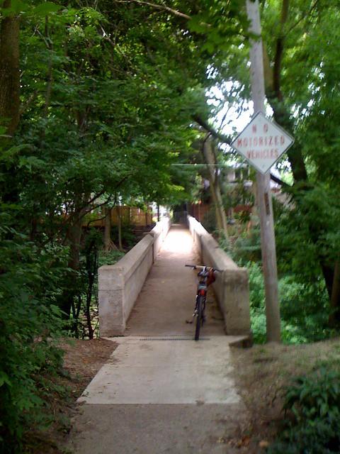 Bikes Lafayette Indiana Lafayette Indiana by