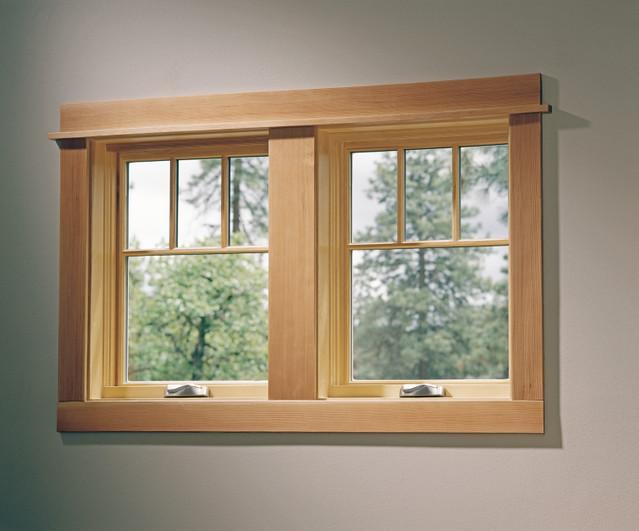 Bedroom With Jeld Wen Windows Jeld Wen Windows Custom