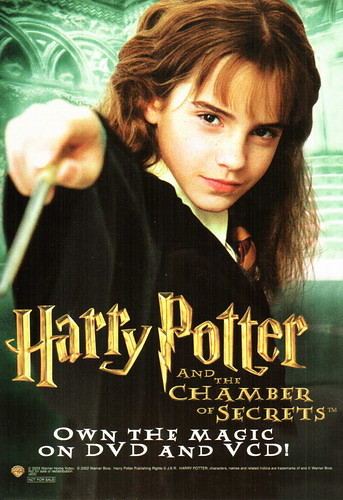 Harry potter 2 harry potter the chamber of secrets - Harry potter chambre secrets streaming ...