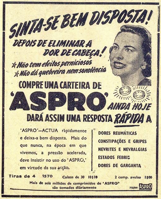 Século Ilustrado, No. 935, December 3 1955 - 5a
