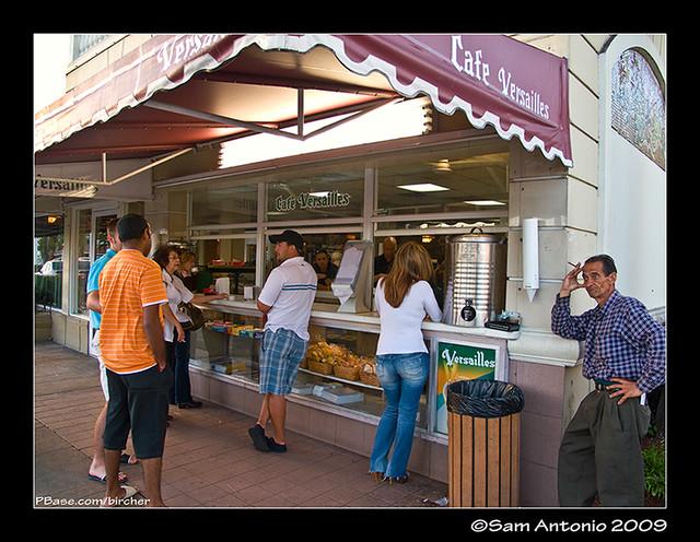 Cafe Antonio S Bridgeton Nj Menu