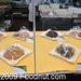 Tang-Du-Zoology-Restaurant-Taiyuan-China-Menu-8