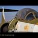 Lockheed F-104 Starfighter (ab 1960)