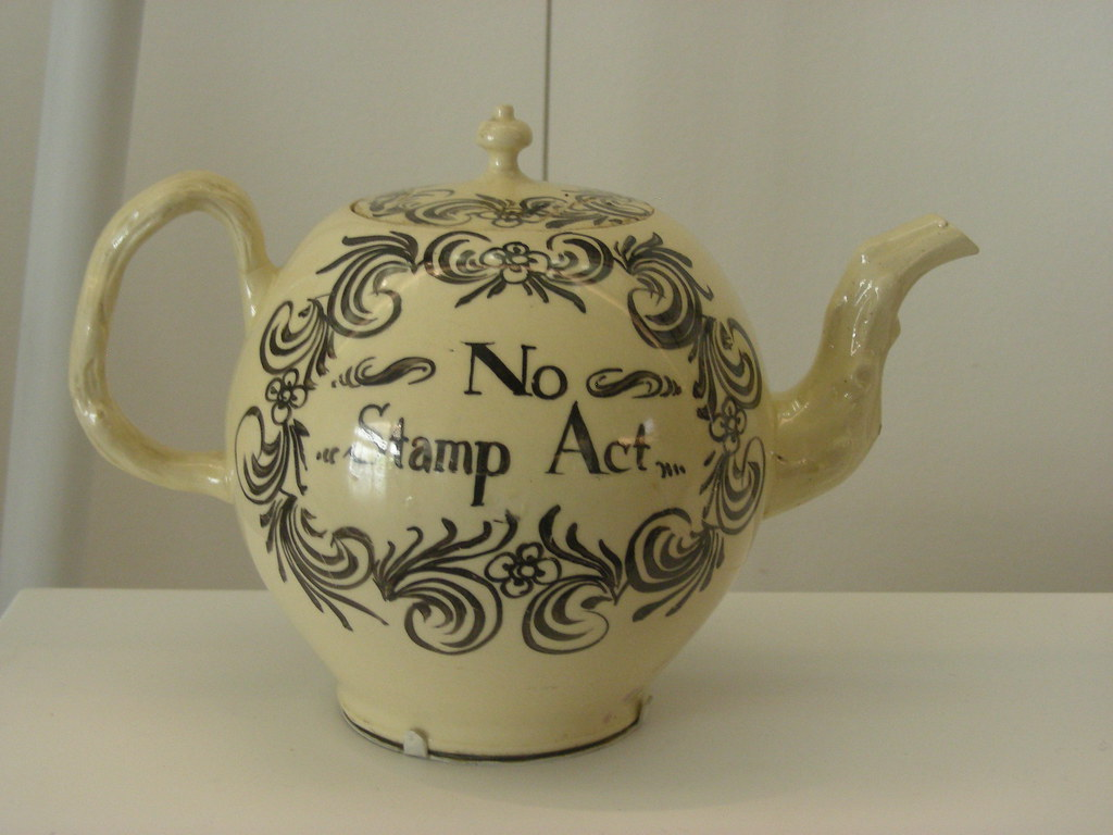 collection stamp act teapot pictures happy easter day no stamp act teapot pompomflipflop flickr no stamp act 39 teapot pompomflipflop flickr