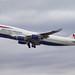 G-CIVR / Boeing 747-436 / 25820/1146 / British Airways