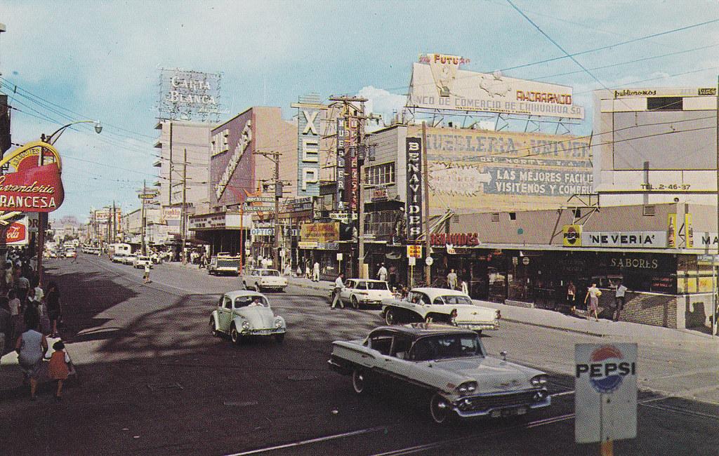 Image result for ciudad juarez mexico