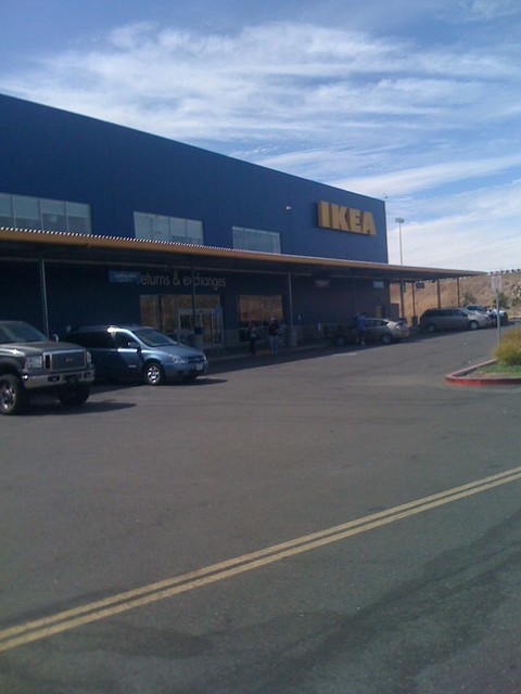 Ikea west sacramento ca looking for some home office for Ikea in west sacramento