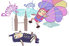 Kama sutra mobile version parachute twin towers - Kamasutra mobel ...
