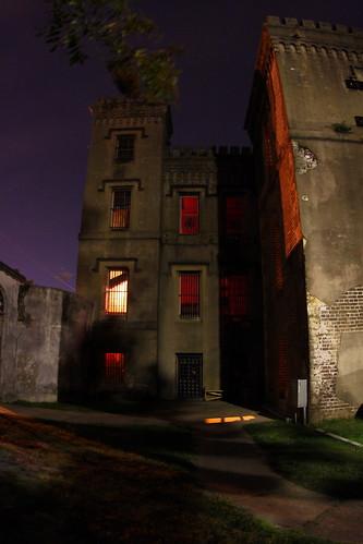 The Charleston Ca Apartments