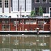 Amsterdam - The cat-boat