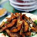 (174) - Fried Fish, 炸鱼块