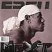 lbj-ESPN