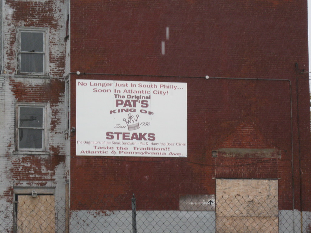 Image Result For Back Of The Pennsylvania
