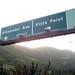 Golden Gate Destinations