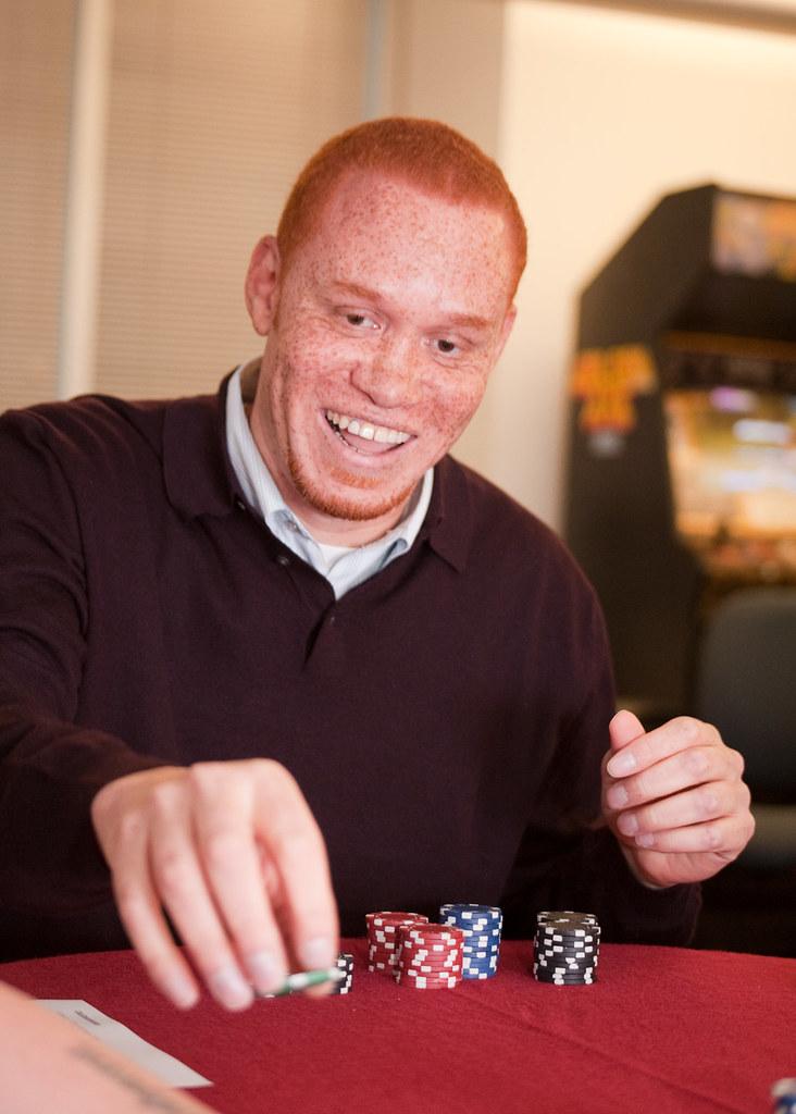Srp казино казино барабан крутится и останавливается