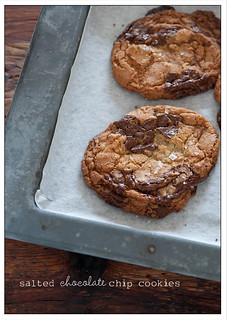 salted chocolate chip cookies7 | by jules:stonesoup