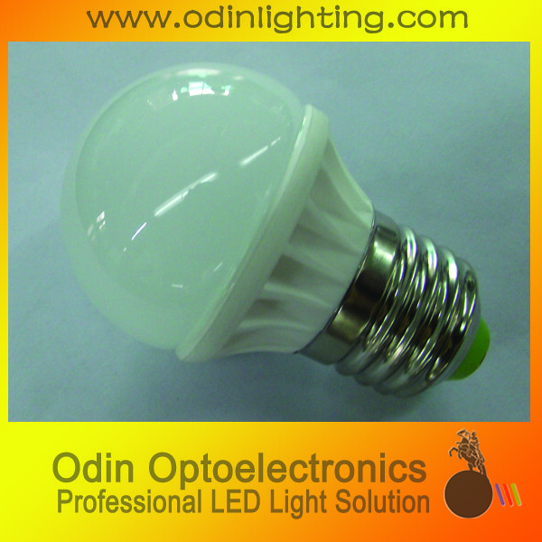 qb45 | Professional UL/cUL LED Lighting factory in China  WW
