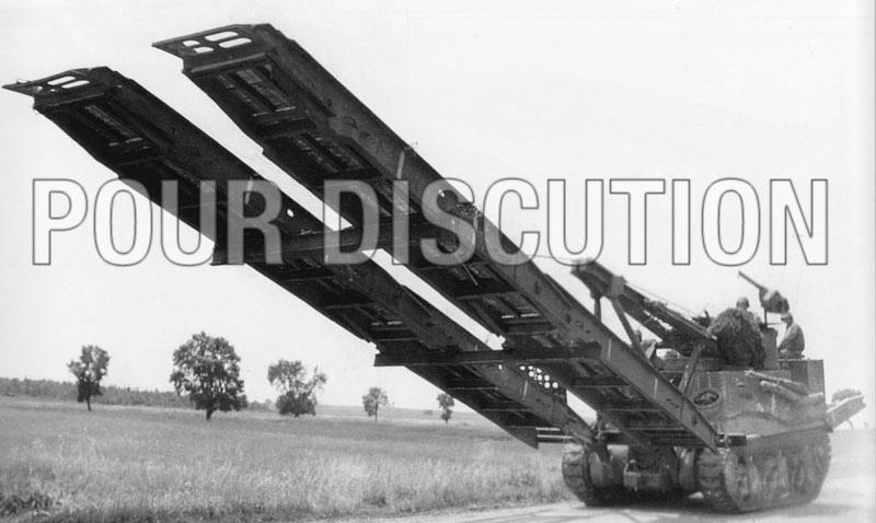 M31-TRV-bridgelayer-2AD-17AEB-near-beggendorf-19441116-cdp-2