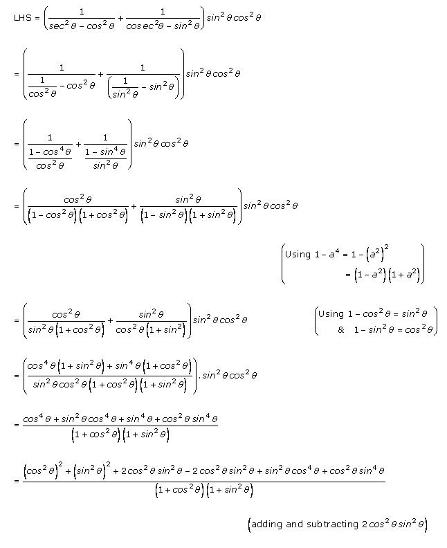RD-Sharma-Class-11-Solutions-Chapter-5-trigonometric-functions-Ex-5.1-Q12