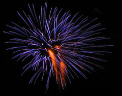 Fireworks-7 | by vpickering