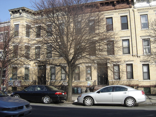 Ridgewood Queens Apartments For Rent By Owner