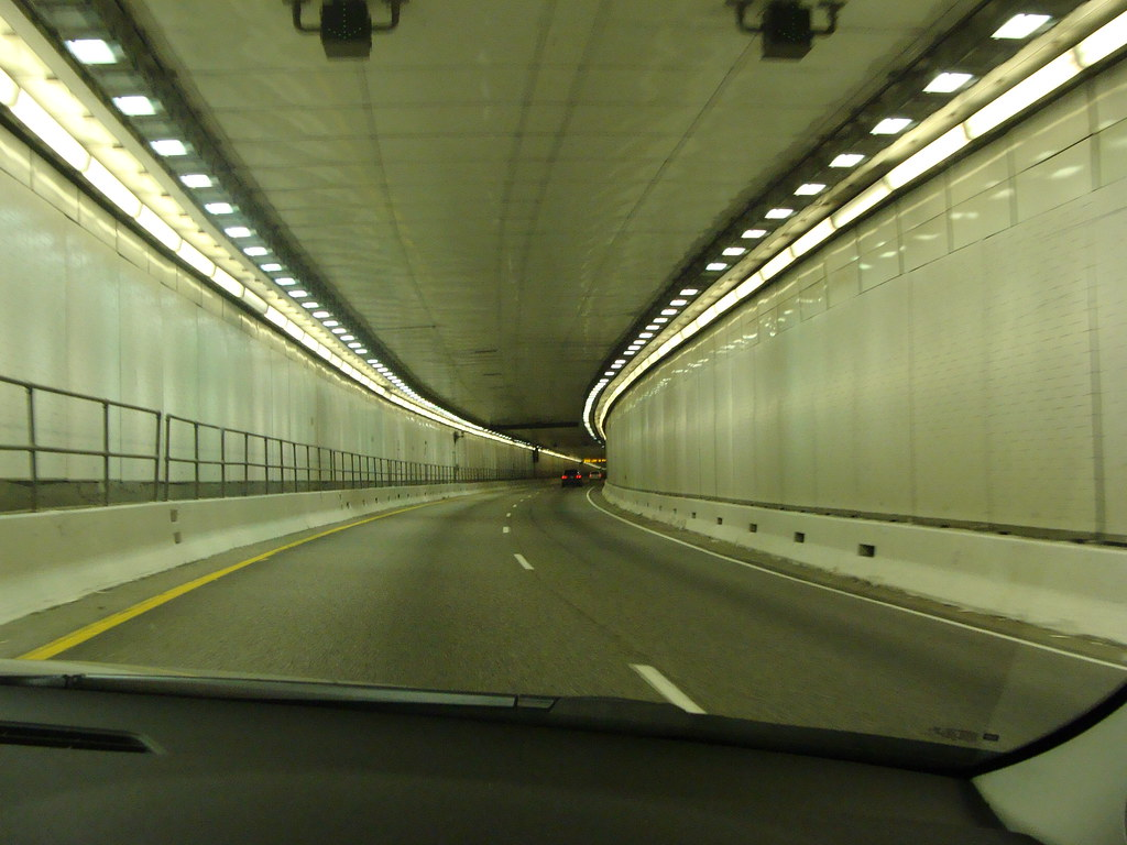 Webcam eisenhower tunnel apologise, but