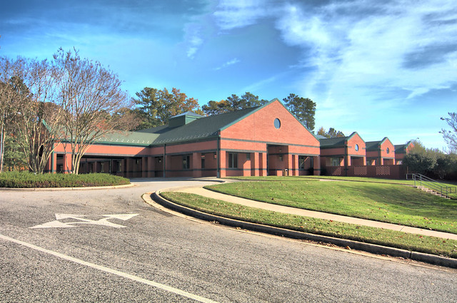 wake technical community college nc community colleges