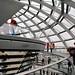 43 Reichstag Cúpula N. Foster 1994-99. 26866