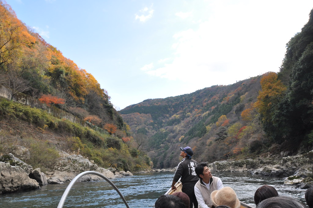 River Boat Tours In Connecticut