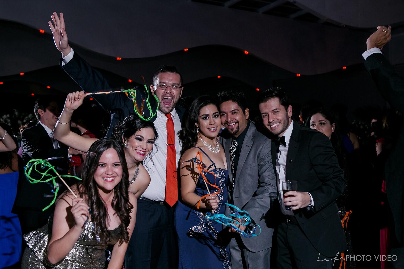 Wedding_Photographer_Guanajuato_079