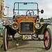 1913 FORD MODEL T - DSC00954