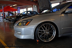 Alex's 7thgen Accord | by 00Accord4cyl