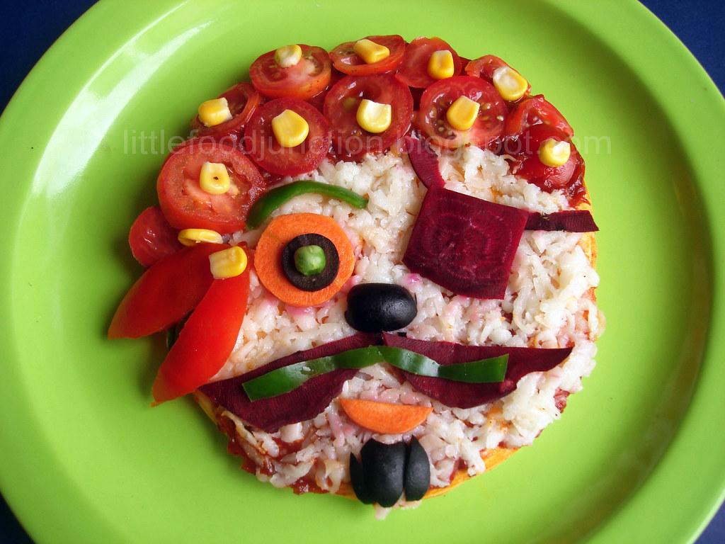 Рецепты пиратских блюд фото
