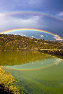 Rainbow_at_Rowland-wo_0469 | by Starlisa