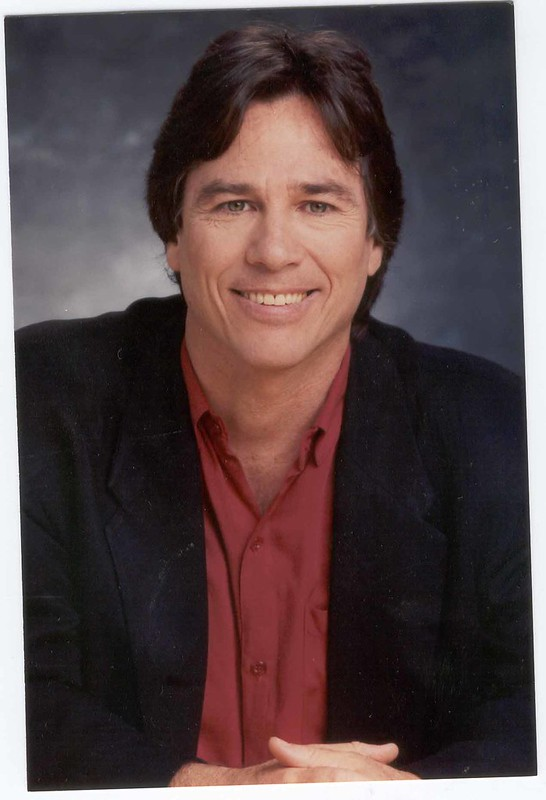 Richard Hatch - Photo 1
