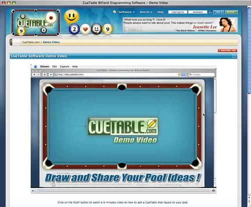 pool table diagramming software cut pool table diagram