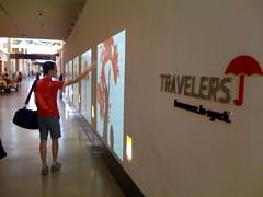 Travelers Insurance Jobs Phoenix Az