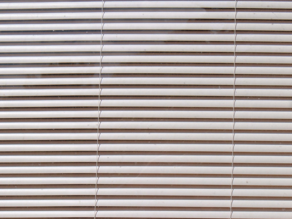 Image result for venetian blinds