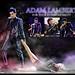 4UEntertainment - Adam Lambert