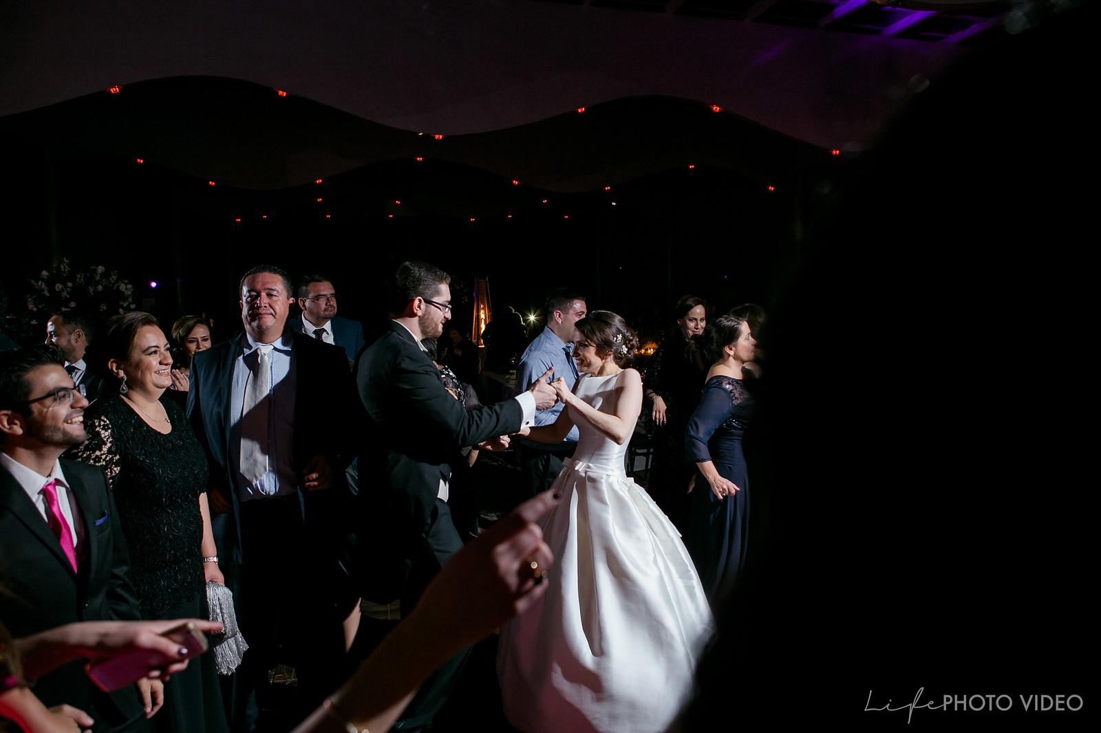 Wedding_Photographer_Guanajuato_082