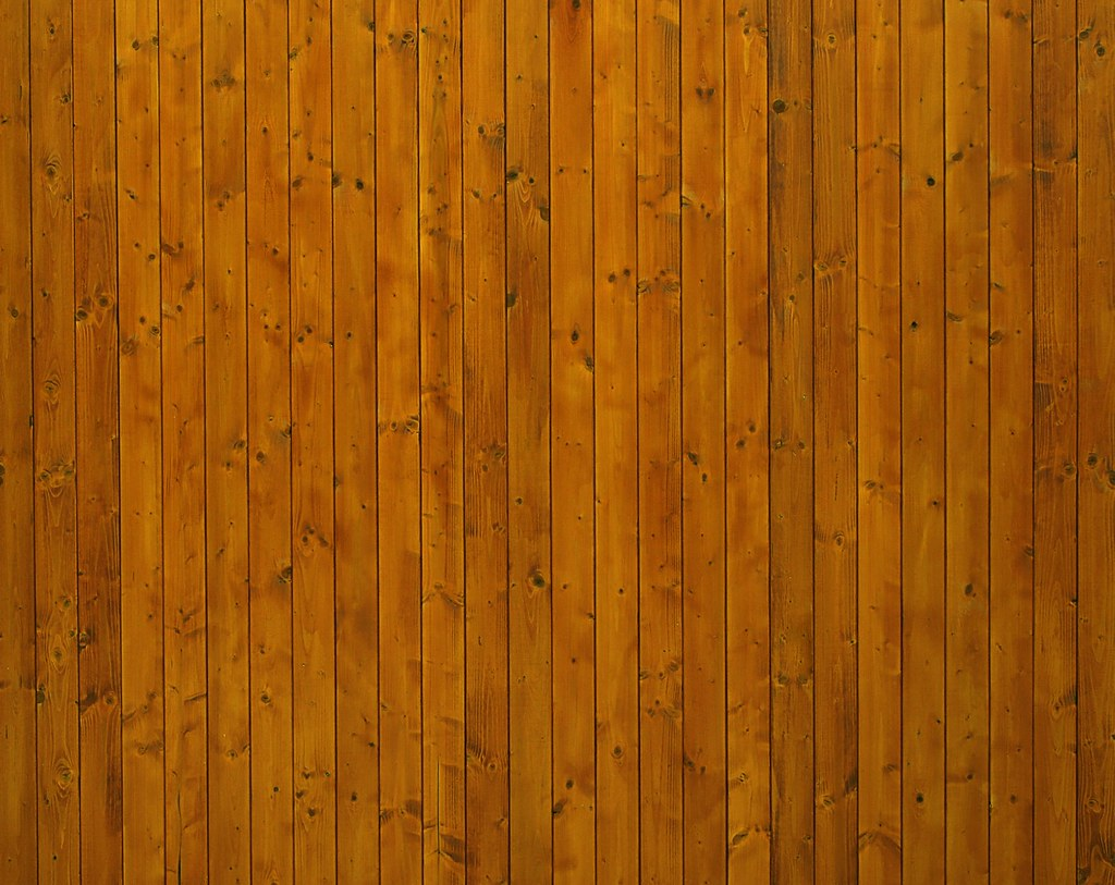 Texture jpg parquet wood deck - Wood Texture Wood Texture You Can Also Download This